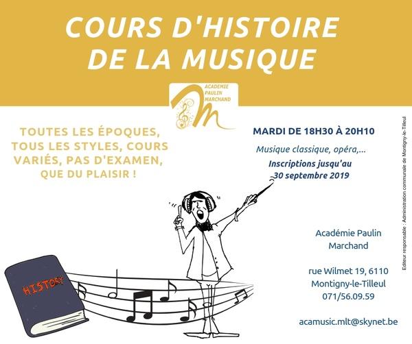 Copie de Cours histoire littérature
